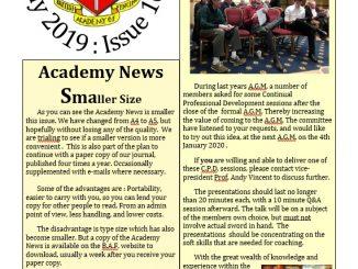 AcademyNewsFrontPage101